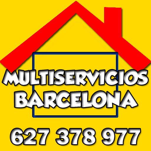 Multiservicios Barcelona